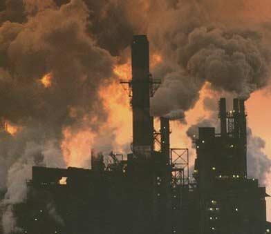 Suite d'images - Page 5 Air-Pollution