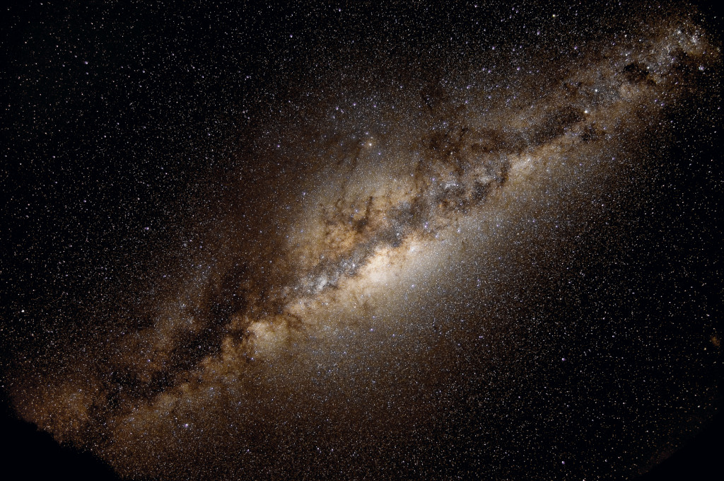 https://ut-images.s3.amazonaws.com/wp-content/uploads/2010/11/milkyway.jpg